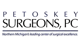 Petoskey Surgeons PC